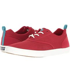 Sperry Flex Deck CVO Mesh