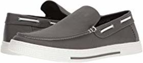 Kenneth Cole Reaction Ankir Slip-On B