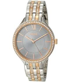 Fossil 36 mm Suitor BQ3124