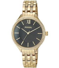 Fossil 36 mm Suitor BQ3424
