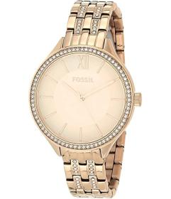 Fossil 36 mm Suitor BQ3116