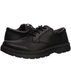 Dr. Martens Tipton Low Robson II