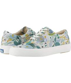Keds Keds x Rifle Paper Co. - Anchor Garden Party