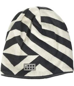 LEGO Kids Snow Beanie with Micro Fleece Lining and