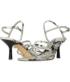 Nine West Niva