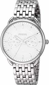 Fossil Tailor Multifunction Watch