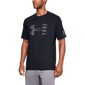 Under Armour Freedom Tonal BFL T-Shirt - Men's