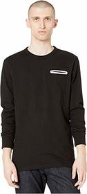 G-Star Quark Pocket R T-Shirt