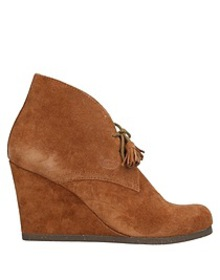 SCHOLL - Ankle boot