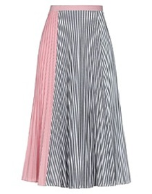 FRENCH CONNECTION - Midi Skirts