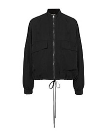 TOM FORD - Bomber