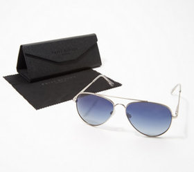 """As Is"" Prive Revaux The Showstopper Polarized Sun"