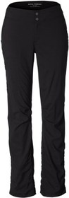 Royal Robbins Bug Barrier Jammer Pants - Women's