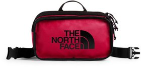 The North Face Explore BLT Fanny Pack - Large