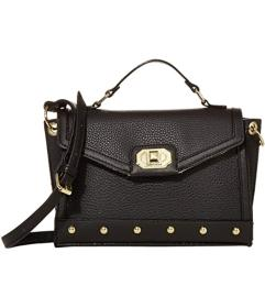 Juicy Couture Love Me Not Satchel