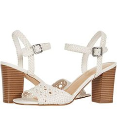 Nine West Tinsley