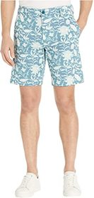Dockers Supreme Flex Ultimate Shorts