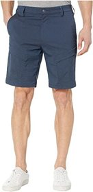 Dockers Performance Supreme Flex Cargo Shorts