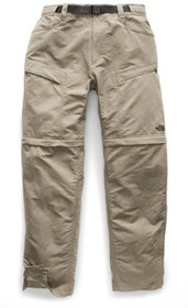 The North Face Paramount Trail Convertible Pants -