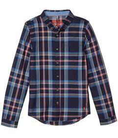 Joules Kids Lachlan (Toddler\u002FLittle Kids\u002