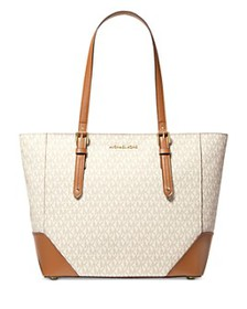 MICHAEL Michael Kors - Extra Large Signature Tote