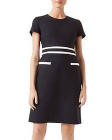 HOBBS LONDON - Primrose Sheath Dress