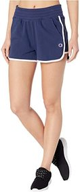Champion Campus French Terry Shorts