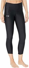 Under Armour Armour Fly Fast Crop Pants