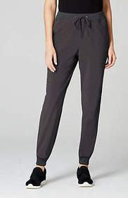 Fit On-The-Go Joggers