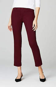 Christian Siriano For J.Jill Straight-Leg Jeans