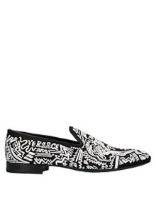 VERSACE - Loafers