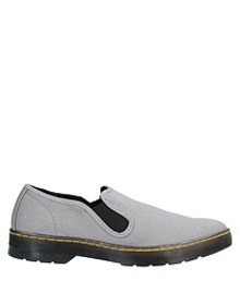 DR. MARTENS - Sneakers