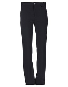 BALENCIAGA - Casual pants