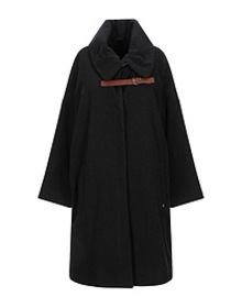 CONTE OF FLORENCE - Coat