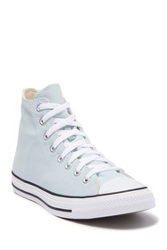 Converse CTAS High-Top Sneaker (Unisex)
