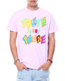 Buyers Picks truth is out there tee