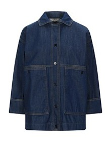 FRENCH CONNECTION - Denim jacket
