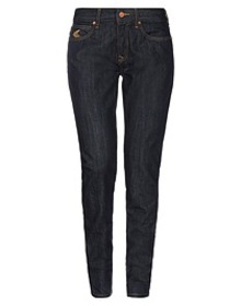 VIVIENNE WESTWOOD ANGLOMANIA - Denim pants