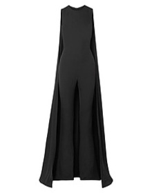 TOM FORD - Jumpsuit/one piece