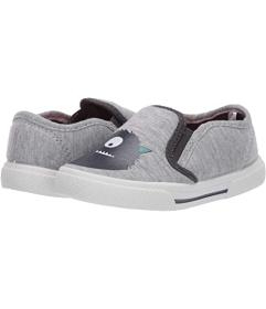 Carter's Damon 10 (Toddler\u002FLittle Kid)