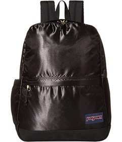 JanSport New Stakes
