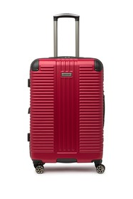 KENNETH COLE Travelier 24\
