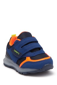 Carter's Liner Light-Up Sneaker (Baby & Toddler)