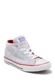 Converse Madison Mid Sneaker (Toddler