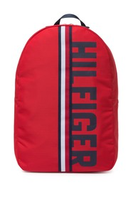 Tommy Hilfiger Knox Ripstop Backpack