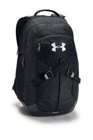 Under Armour UA Recruit 2.0 Backpack