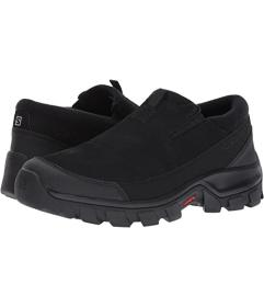 Salomon Snow Clog