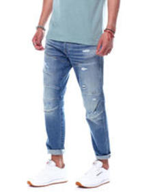 G-STAR 5620 3d slim kir stretch jean