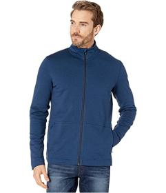 Smartwool Merino Sport Fleece Full Zip Jacket