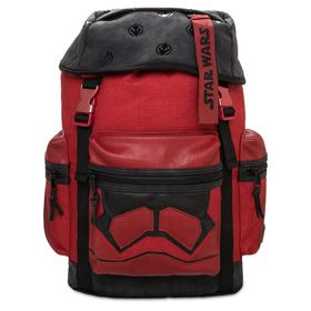 Disney Sith Trooper Backpack by Loungefly – Star W
